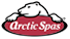 Arctic Spas Halifax - Hot Tubs - Engineered for the Worlds Harshest Climates