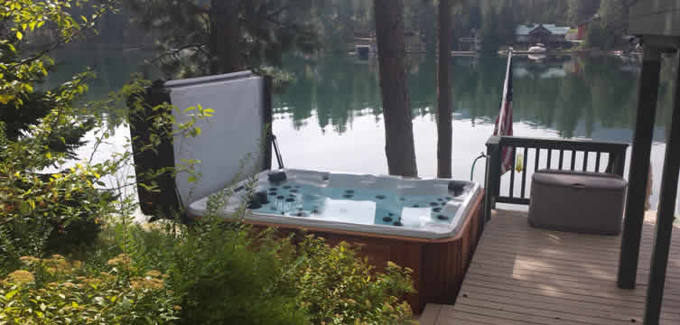 Hot Tubs Spas Amp Swimming Pools Dartmouth Dartmouth